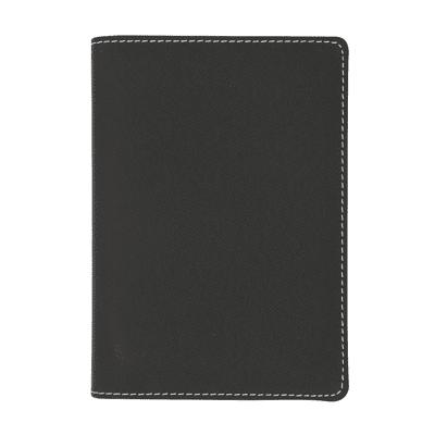 GBG1046 Classic PU Passport Holder 1