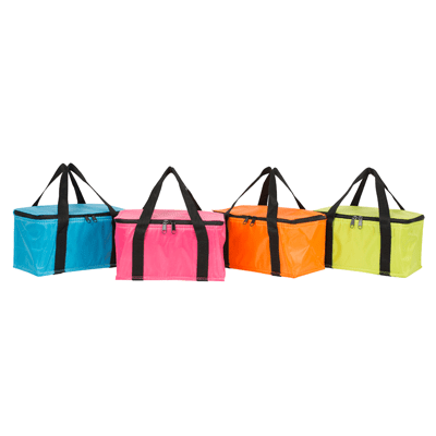 GiftsDepot Bag Insulated Bag Colour Series