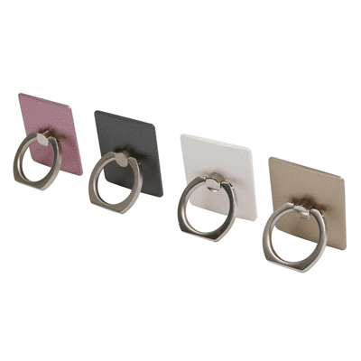 Custom-made mobile ring supplier & wholesaler Malaysia