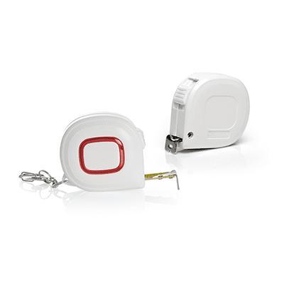 GIH1127 Neon Measure Tape 1 Neon Tape Measurement main