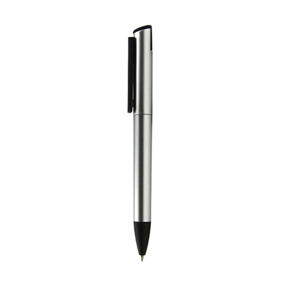 GIH1102 Tiega Ball Pen with Smartphone Stand 1