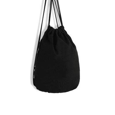 Canvas-Drawstring-Bag-view