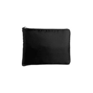 GiftsDepot Bag Foldable Shopping Bag Folded View