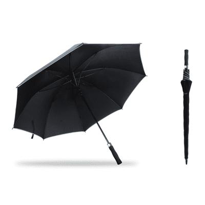 GIH1107 Auto Golf Umbrella 1 Giftsdepot Auto Golf Umbrella view