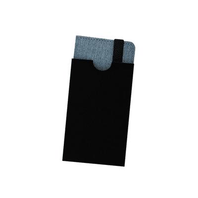 GIH1101 Card Holder & Smartphone Stand 3 Giftsdepot Card Holder and Smartphone Stand view packaging