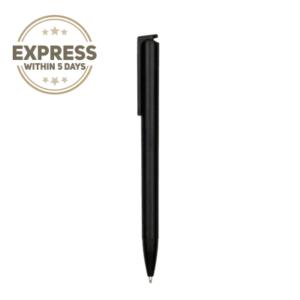 Giftsdepot-Trip-Plastic-Ball-Pen-express