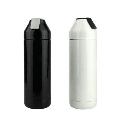 GiftsDepot Drinkware Leia Vacuum Flask Colour Series