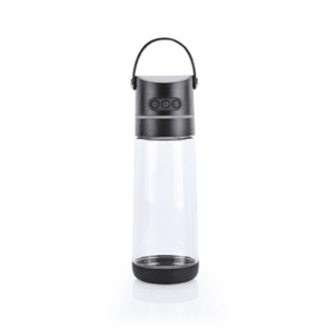 Giftsdepot-OSSI-Bottle-with-Bluetooth-Speaker-main