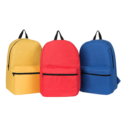 GBG1059 Common Backpack 2
