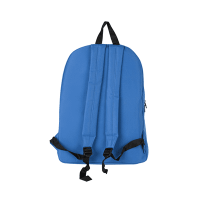 GBG1059 Common Backpack 3
