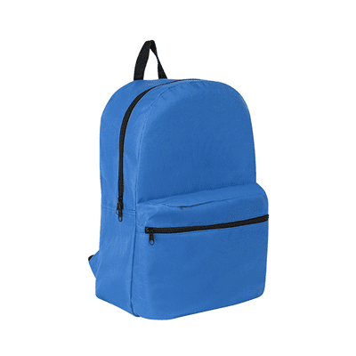 GBG1059 Common Backpack 1