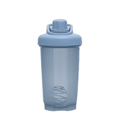 GBG1061 PP Shaker Bottle 1