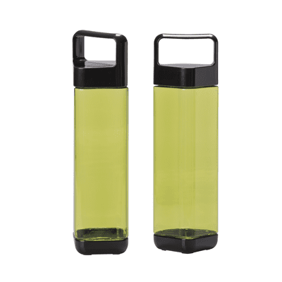 GBG1063 Square Sport Bottle 2