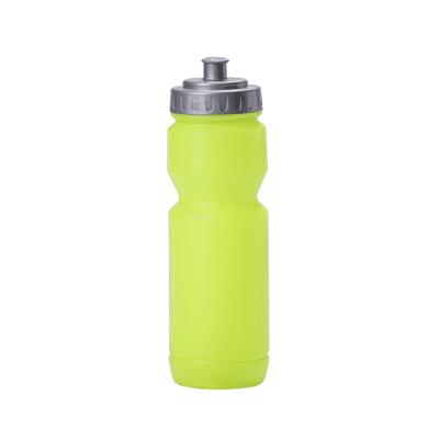 GBG1062 Sport Bottle 1