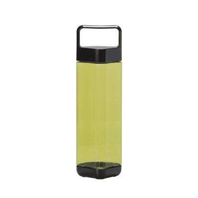 GBG1063 Square Sport Bottle 1