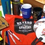 Understanding Between Premium/Corporate Gifts and Promotional Items 2
