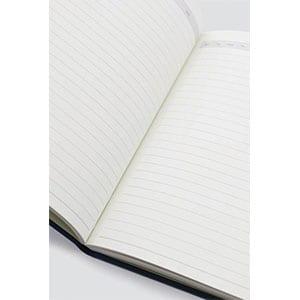GED1015 Angelskin Notebook (A5) 3 giftsdepot angelskin notebook 3