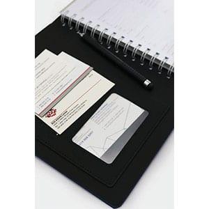 GED1011 Clickon Diary 3 giftsdepot clickon diary 2