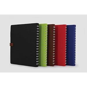 GED1011 Clickon Diary 2 giftsdepot clickon diary 3