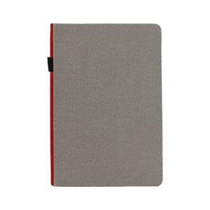 GED1013 Cooper Notebook (A5) 1 giftsdepot cooper notebook 1