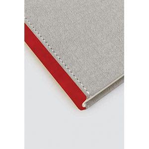 GED1013 Cooper Notebook (A5) 3 giftsdepot cooper notebook 3
