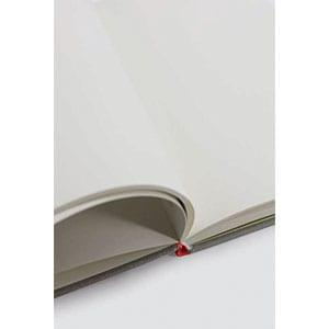 GED1013 Cooper Notebook (A5) 4 giftsdepot cooper notebook 4
