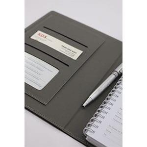 GED1012 Starclip Diary 3 giftsdepot starclip diary 3