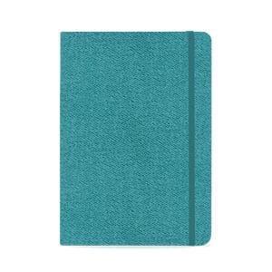 GED1016 Woventex Notebook (A5) 1