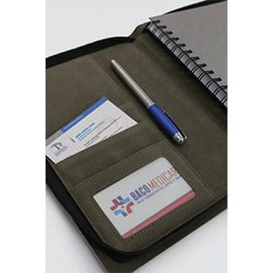 GED1019 Zipa Planner 3 giftsdepot zipa diary 2