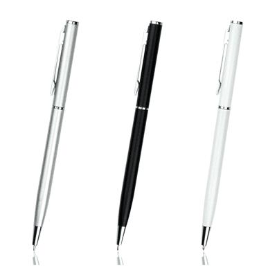 GIH1132 Milan Metal Ball Pen 2