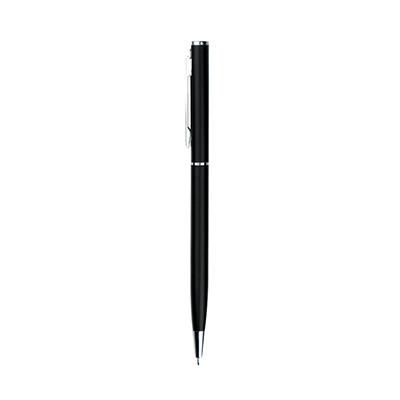 GIH1132 Milan Metal Ball Pen 1