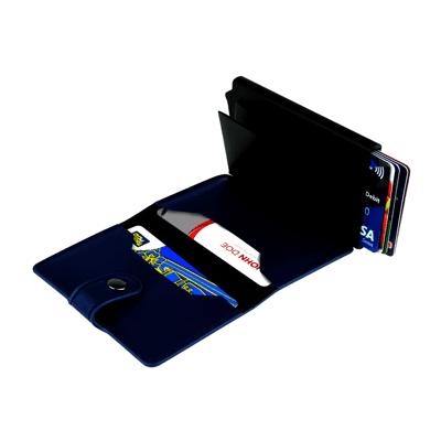 GIH1137 RFID Wallet 2