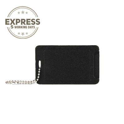 Giftsdepot-Travel-Luggage-Tag-express