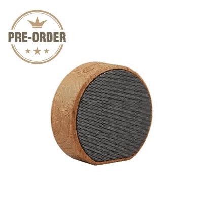 Giftsdepot-Woody-Wood-Speaker-view-main
