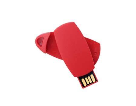 GFY1183 Alpha Twist Flash Drive 2