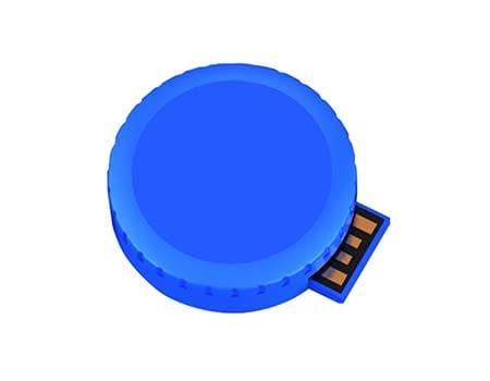 GFY1078 Mini Round USB Flash Drive 3 giftsdepot Round mini USB Flash Drive 9