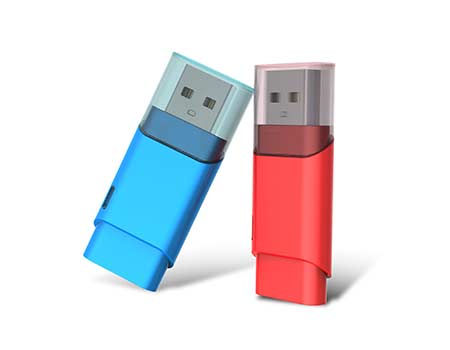 GFY1164 Astronic Style USB Flash Drive 5