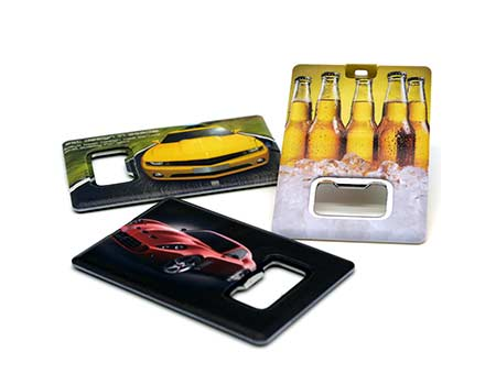 GFY1063 Card Bottle Opener USB Flash Drive 6 giftsdepot card bottle opener USB flash drive 1