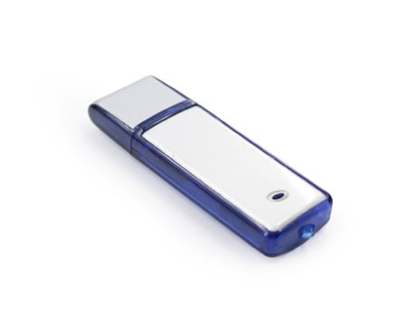 GFY1166 Housing USB Flash Drive 4