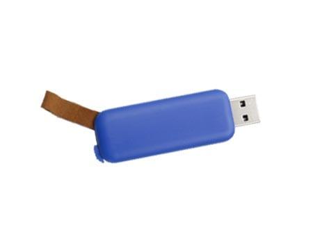 GFY1084 Leather Stripe Plastic Flash Drive 3 giftsdepot leather stripe plastic flash drive 7