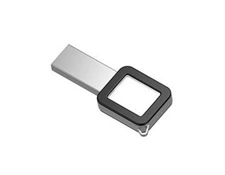 GFY1072 LED Keyshaped USB flash drive 1 giftsdepot led keyshaped flash drive 2