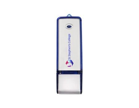 GFY1166 Housing USB Flash Drive 1