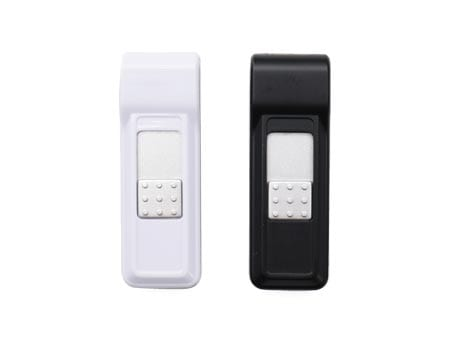 GFY1180 Mirror Glide Flash Drive 4