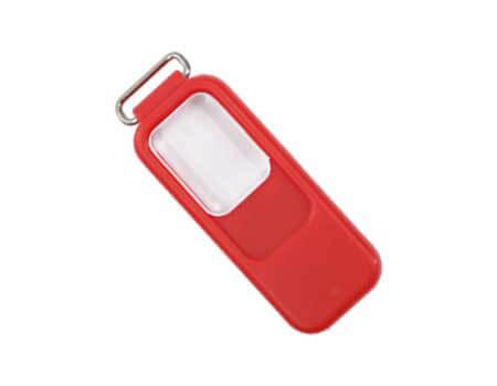 GFY1088 Push Out Led Flash Drive 3 giftsdepot push out led flash drive a02
