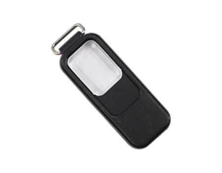 GFY1088 Push Out Led Flash Drive 2 giftsdepot push out led flash drive a03