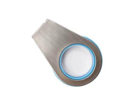 GFY1068 Round Swivel Flash Drive 4 giftsdepot round swivel flash drive a04