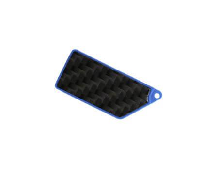 GFY1079 Triangle Slide Mini Flash Drive 2 giftsdepot triangle slide flash drive a04