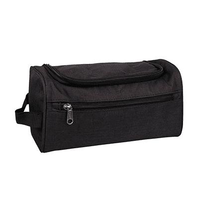 GBG1071 Casual Toiletries Bag 2