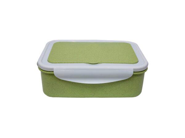 GMG1025 Avocado Wheat Fiber Lunch Box 1 1564555763 ce3613