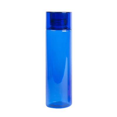 GBG1053 Drinking Bottle (750ml) 1